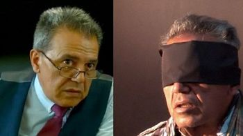 ضربه اطلاعاتی ایران به موساد و سازمان سیا/ عملیات دستگیری جمشید شارمهد چند سال طول کشید؟