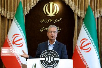 ربیعی: رئیس جمهوری در پرونده حسین فریدون دخالتی نداشته است / روحانی منکر قانونی بودن شورای نگهبان نیست