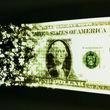 دلار افت کرد /پس لرزه کرونا بر ارزهای اروپایی