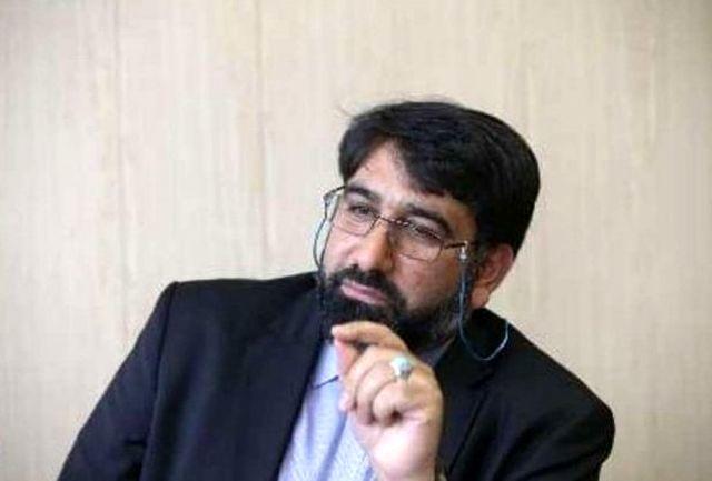 دیدار و گفتگوی علی لاریجانی با رهبری برای حضور در انتخابات 1400/ اگر در انتخابات 1400 مردم نباشند، بازندهایم/ لاریجانی گزینه اصولگرایان نیست