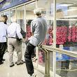 واکنش همتی به اقدامات وزیراقتصاد وتصمیم هیاتمدیره بورس برای مدیریت دامنه نوسان بازارسرمایه