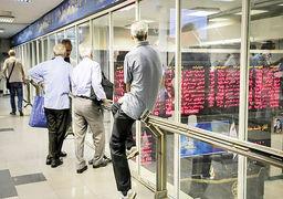 بازدهی سهام از ۷۰ درصد فراتر رفت؛ شاخص بورس تهران یک میلیون واحدی میشود؟