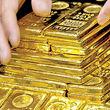 سایه «جنگ هستهای» بر سر بازار طلا