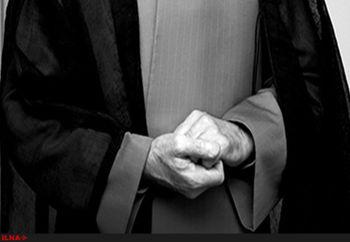 پیام تسلیت سید محمد خاتمی در پی درگذشت غلامعباس توسلی