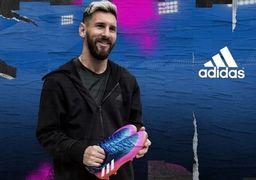 درآمد نجومی ستاره های ورزشی از پوشیدن کفش