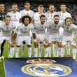 بازیکنان رئال مادرید در انتظار پاداش نجومی