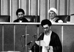 روایت موسوی خوئینیها از جلسه انتخاب رهبری؛ مناسبتر از آیتالله خامنهای در سال ۶۸ نداشتیم