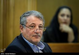 محسن هاشمی: کسانیکه نمیتوانستند امام و رهبری را تخریب کنند، آیتالله هاشمی را آماج حمله قرار دادند