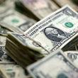 شاخص دلار به زیر مرز روانی رفت
