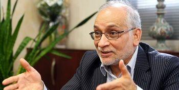 حسین مرعشی: خودروساز سر دولت، مردم و خودش کلاه میگذارد