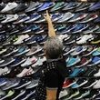 افزایش عجیب قیمت کفش در آستانه بازگشایی مدارس