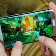 استقبال جهانی از بازیهای موبایلی
