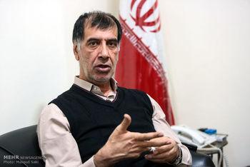 احمدی نژاد دنبال رهبری ایران و جهان و حومه جهان است!/در چه صورت انتخاباتی با مشارکت 90 درصد در سال 1400 خواهیم داشت!