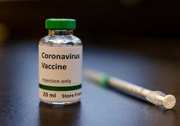هجوم ثروتمندان برای خرید سهام شرکت مدعی کشف واکسن کرونا