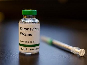 ساخت واکسن، پایان کرونا است؟