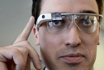 آیا عینکهای اپل جایگزین آیفون میشوند؟