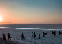 احیای دریاچه ارومیه با شکست مواجه شده؟