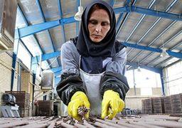 تصویب بازنشستگی پیش از موعد بدون قید و شرط زنان کارگر