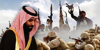 جزئیات توافق ریاض میان دولت مستعفی یمن و شورای انتقالی جنوب