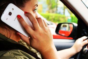 کاهش هزینه تماسهای بینالمللی در اتحادیه اروپا