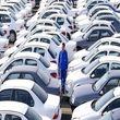 افت قیمت محصولات ایران خودرو  + جدول